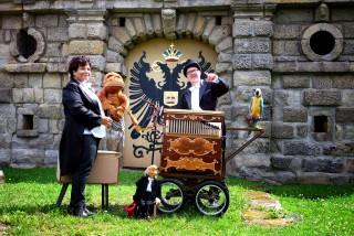 bigband musikschule suhl